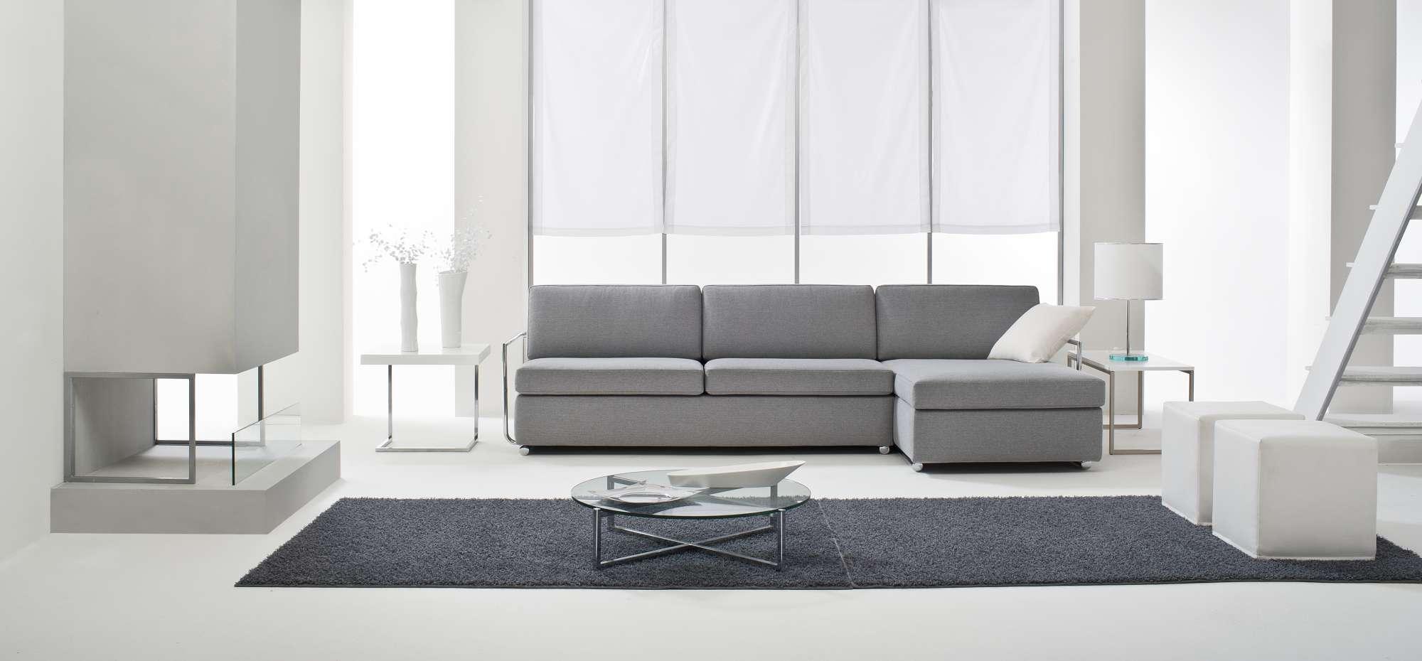 Ikea divani senza braccioli divano con schienale movibile - Copridivano senza braccioli ...