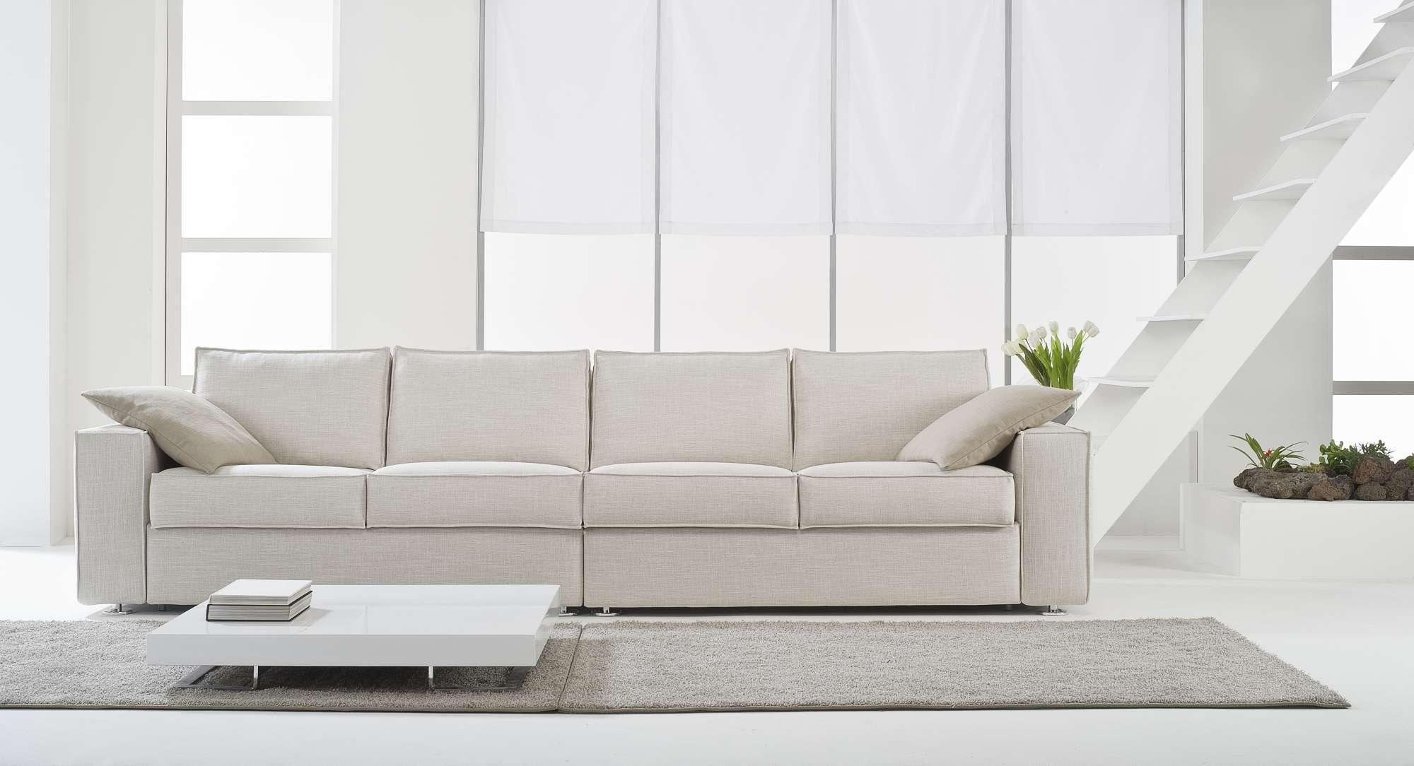 Shabby camera disegno da letto - Roche bobois divani prezzi ...